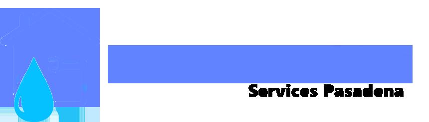 Static Plumbing Services Pasadena